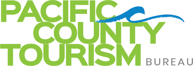 Pacific County Tourism Bureau